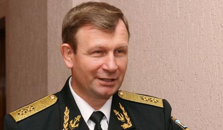 chirkov-Viktor