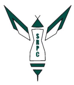 """Логотип Закрытого акционерного общества """"ЦНИП"""""""