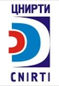 cnirti-logo
