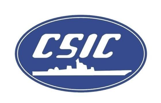 Эмблема CSIC
