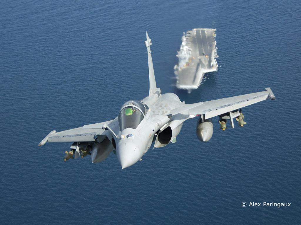 Обои dassault rafale, «рафаль», истребитель, многоцелевой. Авиация foto 18