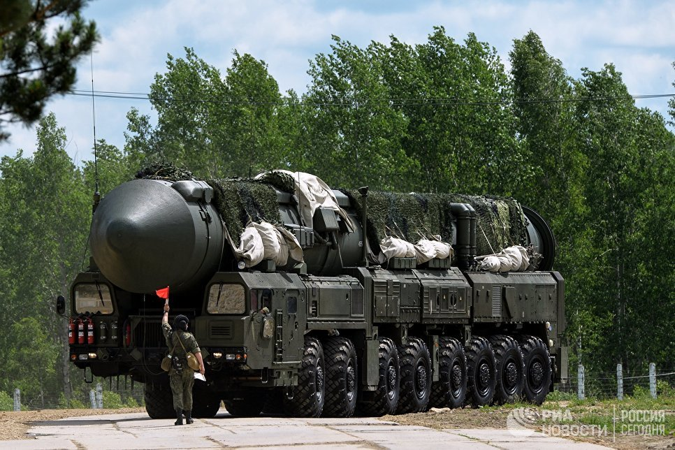 Кофе для, картинки ракетные войска стратегического назначения