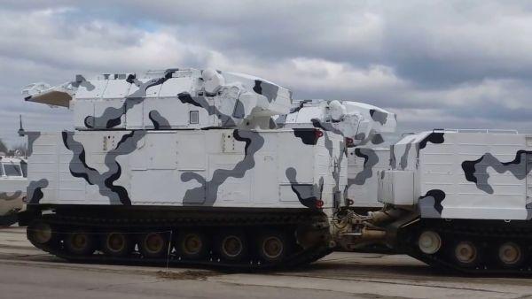 ДТ-30ПМ-Т1