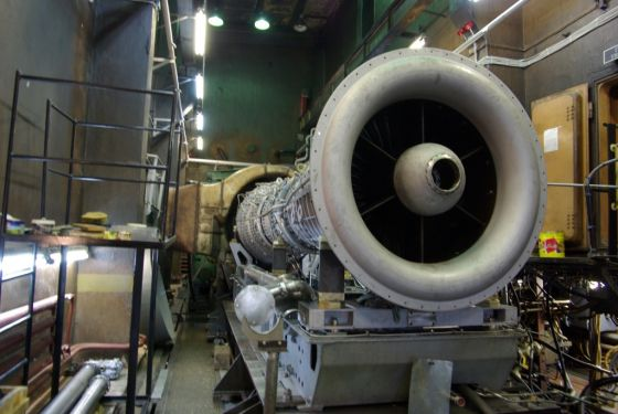 Двигатель ДТ-59