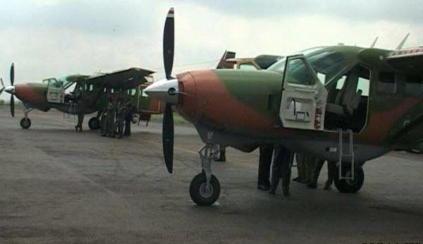 Cessna RC-208