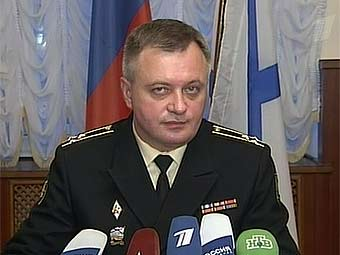 Игорь Дыгало