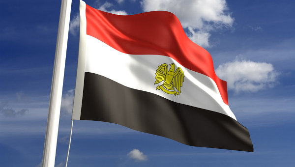 Египет планирует создать крупнейшую в регионе товарную биржу
