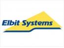 Логотип компании Elbit Systems (Израильская компания по разработке и модернизации различных видов вооружения).
