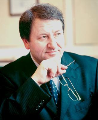 Елисеев Юрий Сергеевич - родился 28 июля 1951 года в селе Глинное
