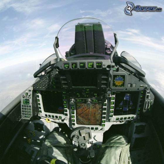 eurofighter_cabin
