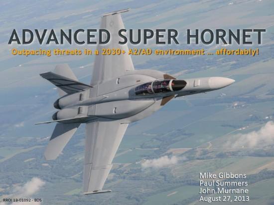 F 18 Advanced Super Hornet Super_Hornet_002 - Г�...