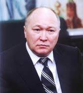 fedorov_an