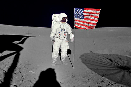 Демократы сделают Америку снова невеликой? Отмена Второй Лунной программы?