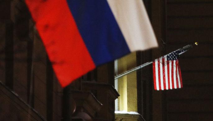 Москва и Вашингтон - бывшие союзники по Второй мировой войне, вновь объединяются для борьбы с пандемией