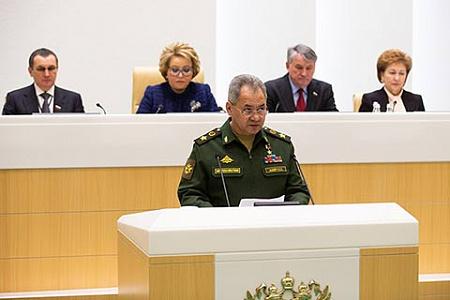 Фото сайта council.gov.ru