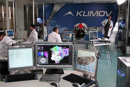 Фото сайта klimov.ru