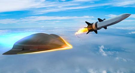 Фото sputniknews.com