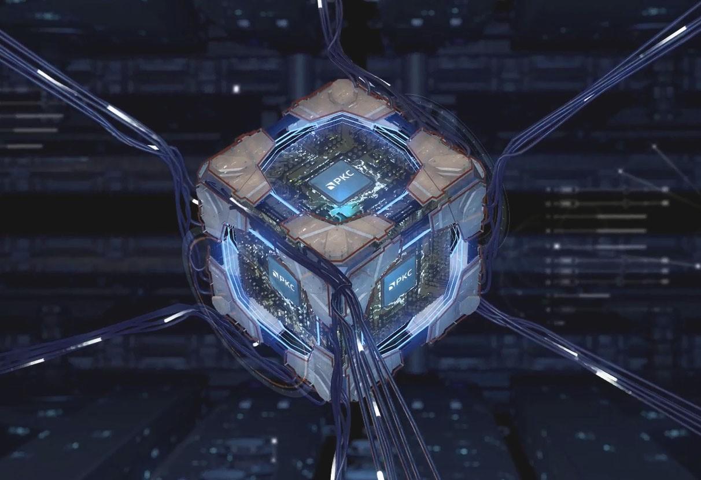 Технологии микрофотоники