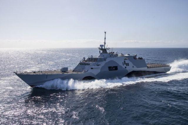 Freedom (Lockheed Martin)