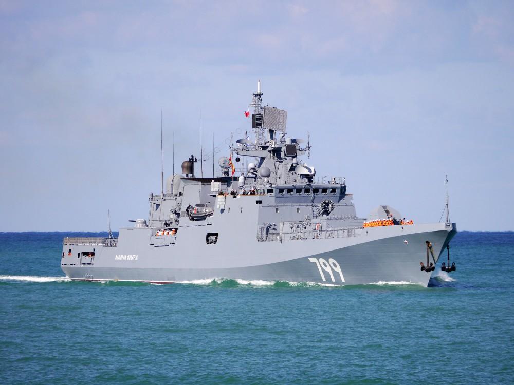 https://vpk.name/file/img/fregat_admiral_makarov_proekta_11356-9hifj5bc-1538800330.jpg