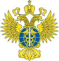 fsvts-logo