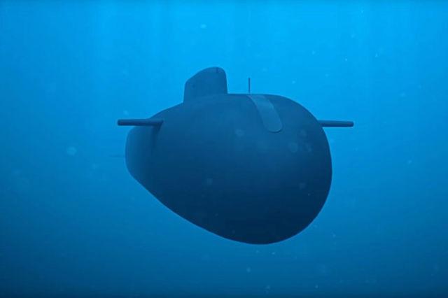 """Гиперзвуковые ракеты """"Циркон"""" гарантированно уничтожат любую надводную или наземную цель."""