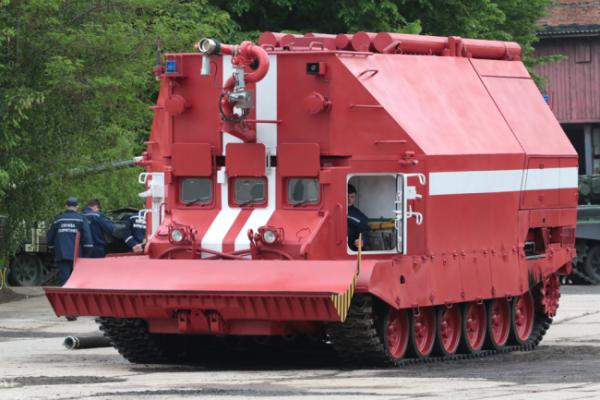 ГПМ-72