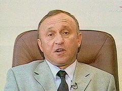 Грачев Павел Сергеевич - родился 1 января 1948 г.