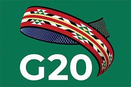 Графика сайта g20.org
