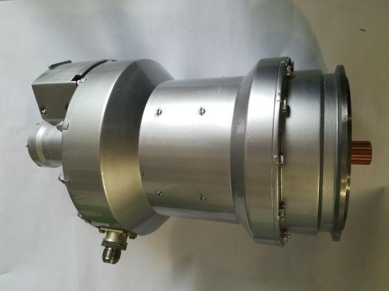 ГСР-90/120