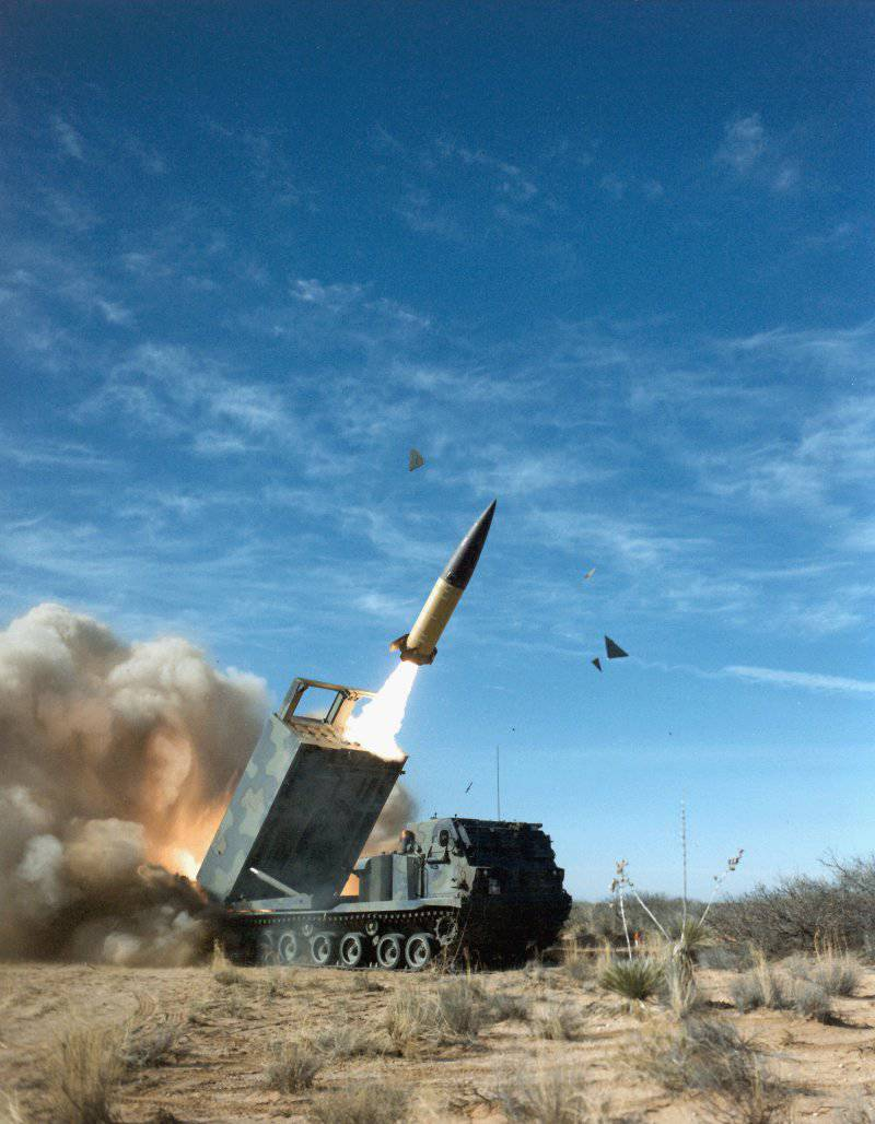Баллистическая ракета Hyunmoo-2.