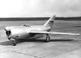 И-320