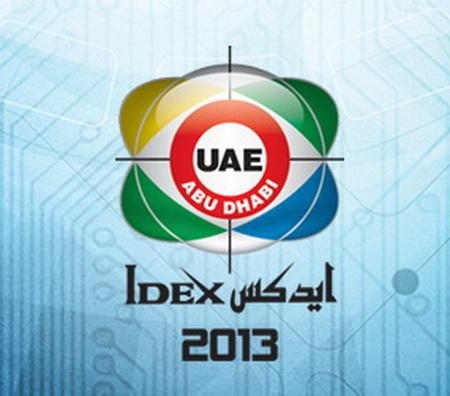 idex2013