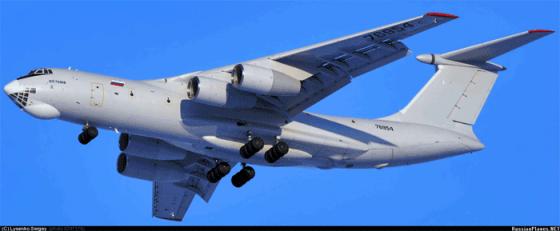 il-76mf