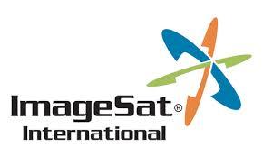Компания ImageSat