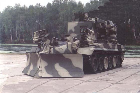 imp-2ma