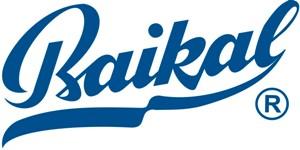 Логотип Ижевского механического завода