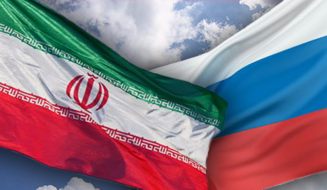 GLONASS - News - Page 4 Iran_russia_flags
