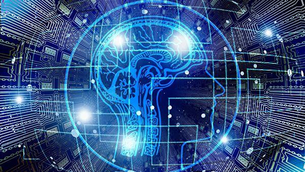 Минобороны РФ планирует создать искусственный интеллект на основе нейронных сетей за 390 млн руб