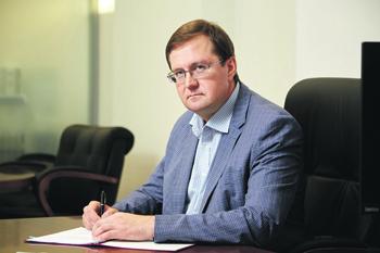 Иван Ожгихин уверен в исполнении поручения президента страны по диверсификации производства к 2030 году. Фото © Холдинг «Швабе»