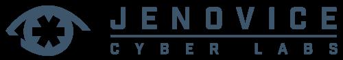 Израильская компания Jenovice Cyber Labs.