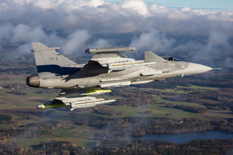 Картинки по запросу Saab JAS 39E Gripen
