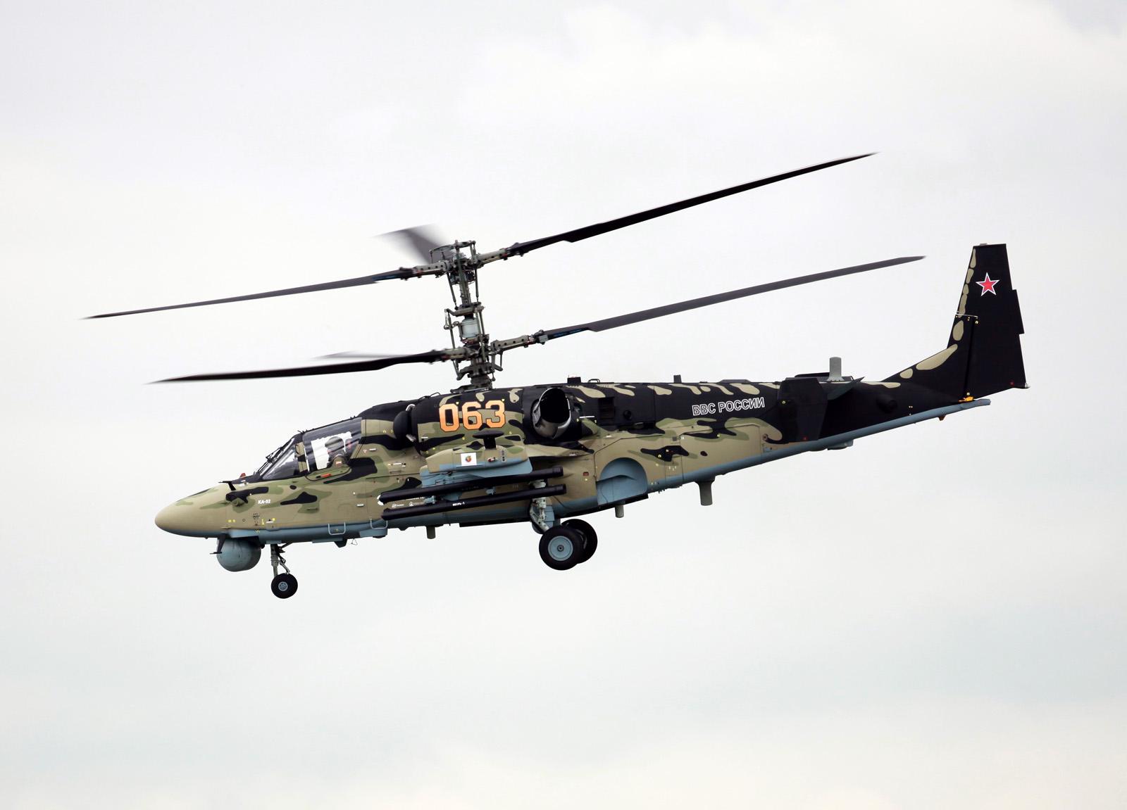 ka-52_alligator_110914_1.jpg