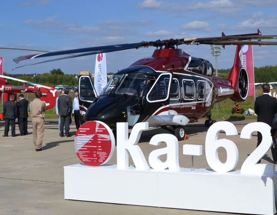 Ка-62