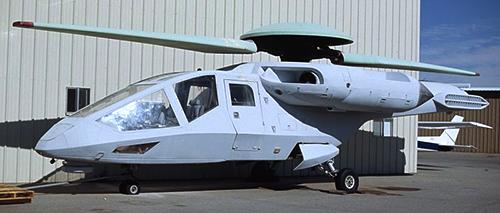 ka-90