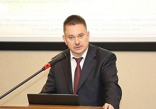 Борис Кабаков