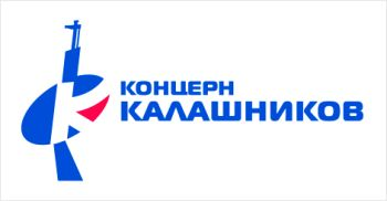 """Эмблема ОАО """"Концерн """"Калашников"""""""