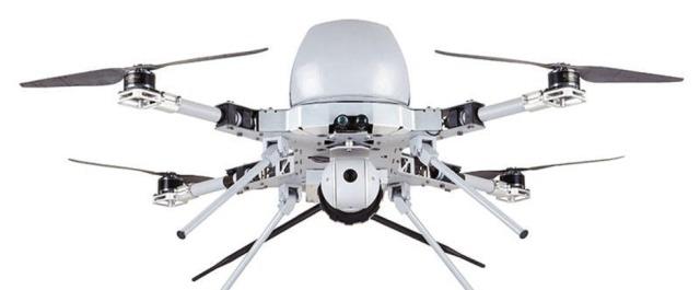 kargu-tureckii-dron-kamikadze-8pxske9x-1