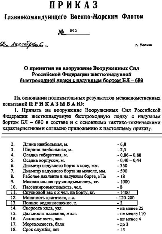 https://vpk.name/file/img/kataf_020517_5.t.jpg