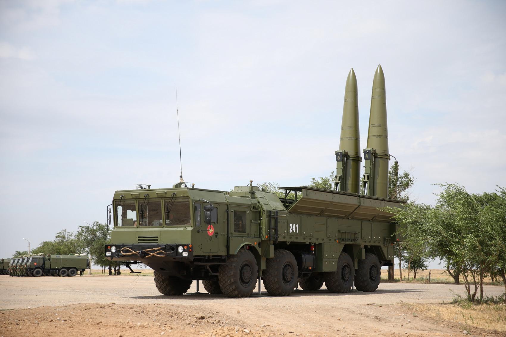 Панцирь-С1 неоднократно сбивал ракеты террористов в Сирии заявил эксперт